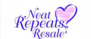 NeatRepeats_logo_ver-300x131